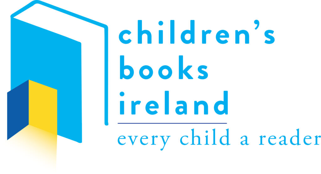CBI New Logo