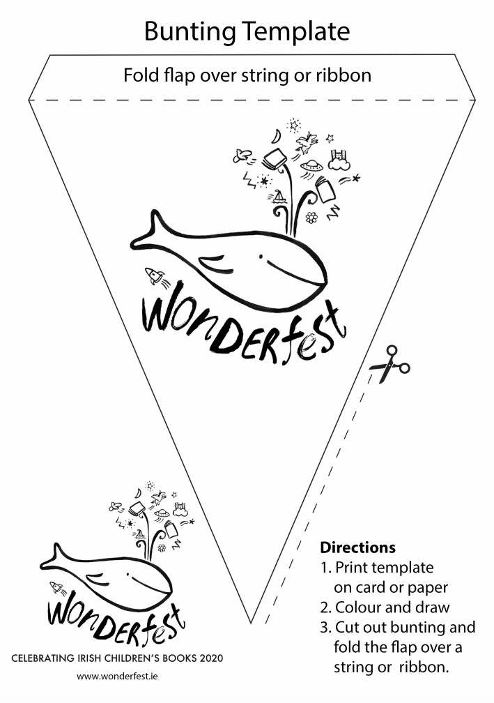 wonderfest-bunting